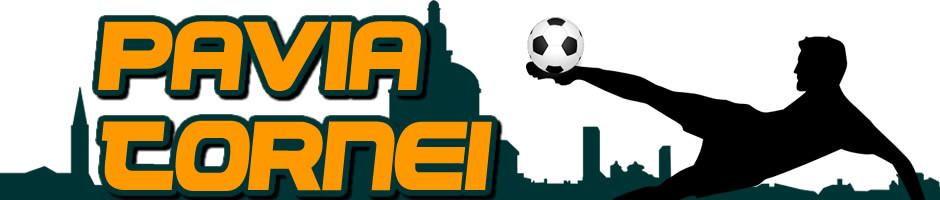 A.S.D. Pavia Tornei - Tornei Calcio a 5 - Calcio a 7