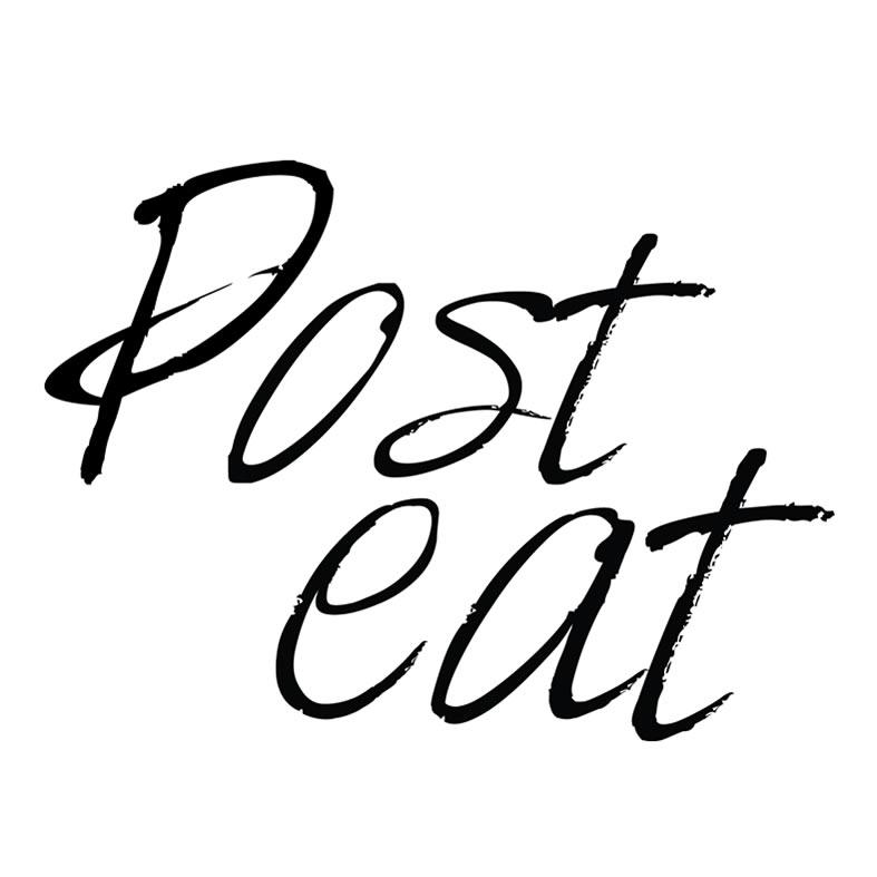http://www.paviatornei.it/post-eat/